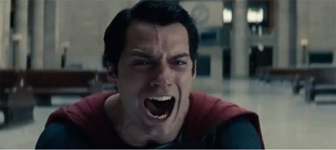 man-of-steel-screaming-101697